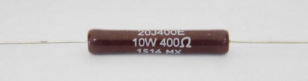 Z-R400.10W