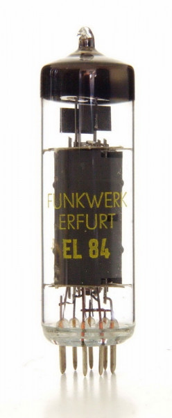 SEL84-RFT