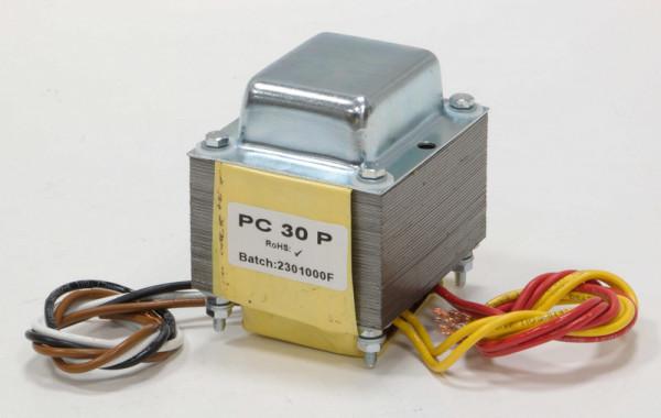 PC30P