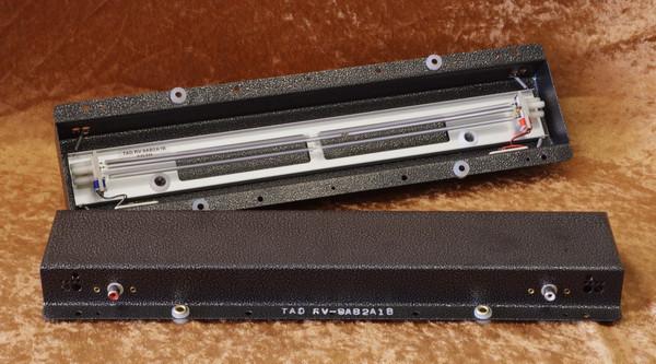 RV-9GB2C1B