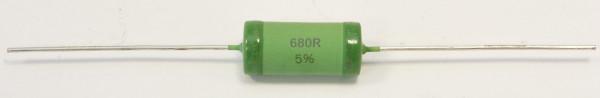 Z-R680.5W