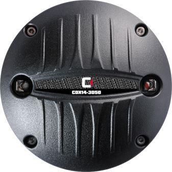 LCPCDX14-3050-8