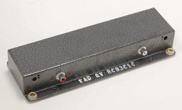 RV-8CB3C1C