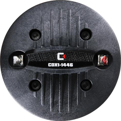 LCPCDX1-1446-8