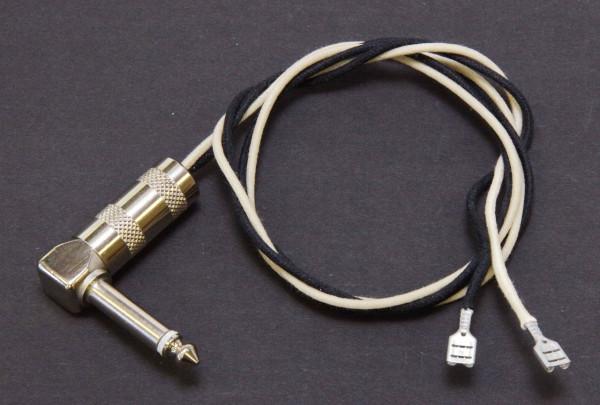 CB7060-1M