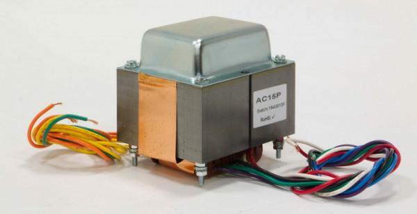 AC15P