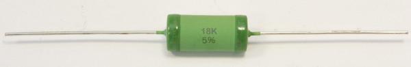 Z-R18K.5W
