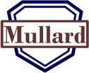 Mullard Tubes