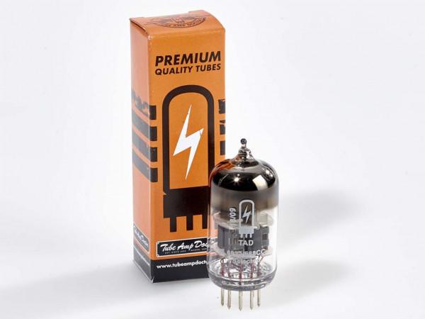 6922 / E88CC TAD Premium Selected (balanced)