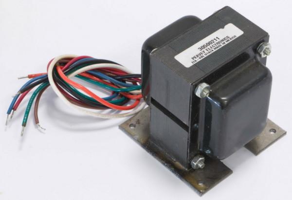 PC5050A