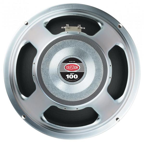 LCEG12T100-8
