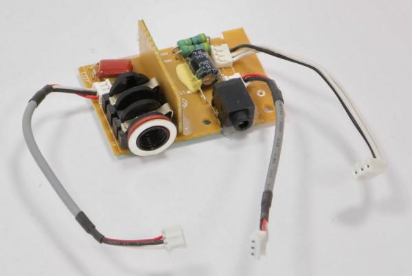 PCB-VOX-VT15.30