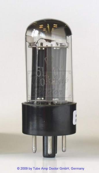 NN503