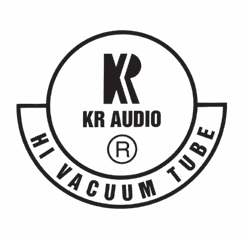 KR Audio