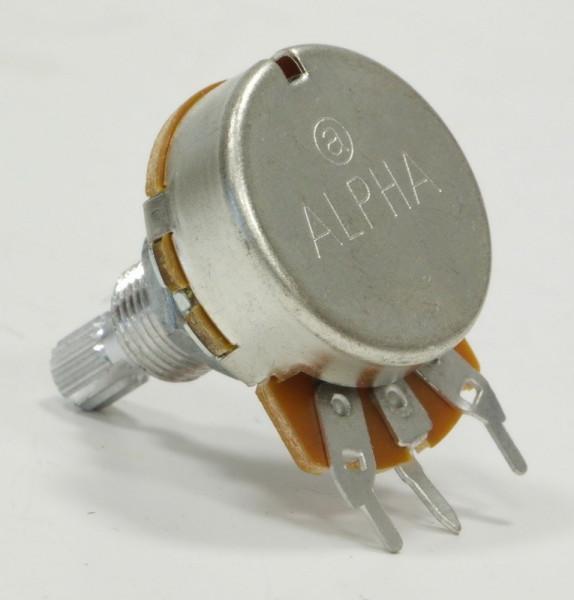 SETP-M-JCM800-V2