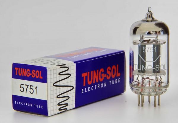 NN-TS-5751