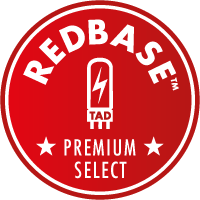 TAD Redbase™
