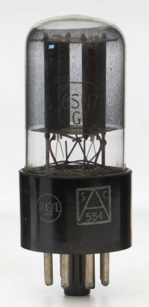 S6SN7-RCA-BLACK-MASTER