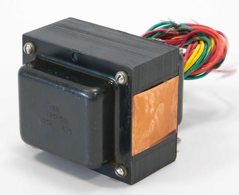 4 St.Lautsprecher Schrauben für Tweed Blackface oder Silverface Amps