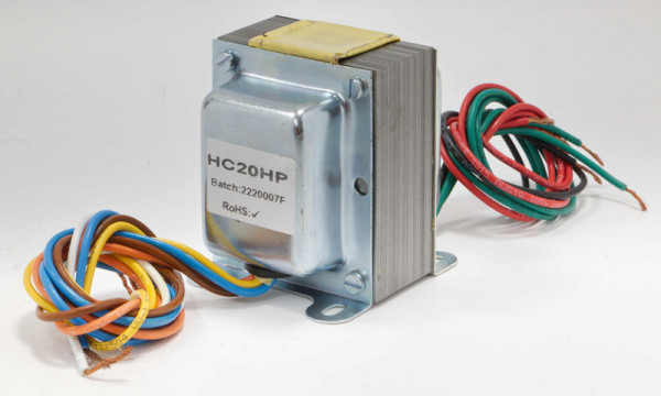 HC20HP