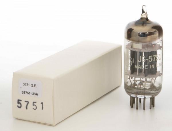 S5751-USA