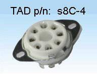 S8C-4
