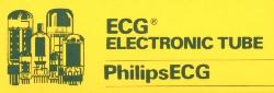 PHILIPS ECG