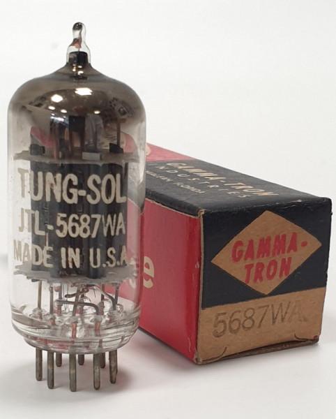S5687-TS