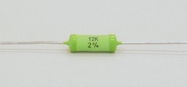Z-R12K.2W