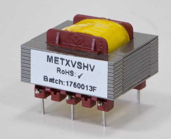 METXVSHV