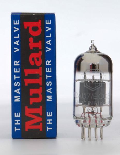 NN-M-12AU7-MASTER
