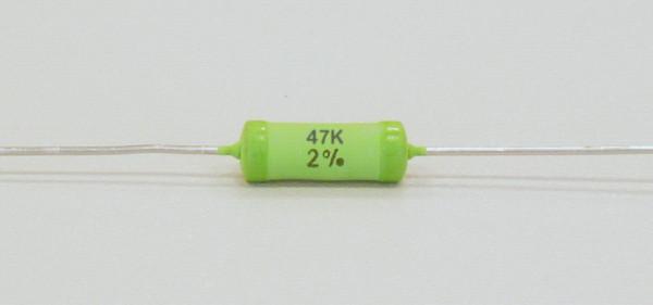 Z-R47K.2W