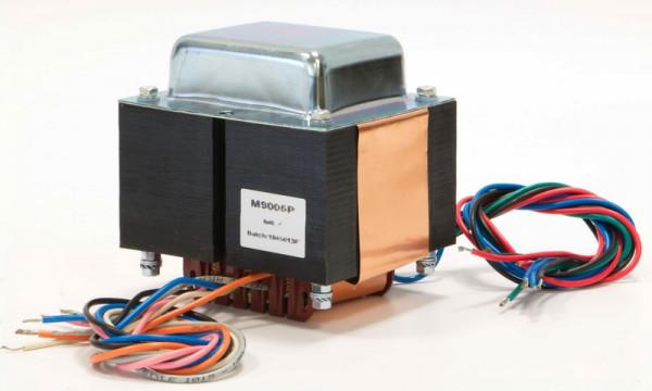 M9005P