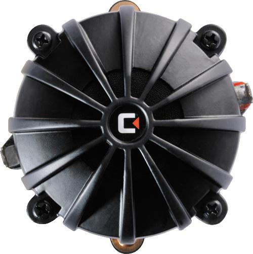 LCPCDX1-1430-8