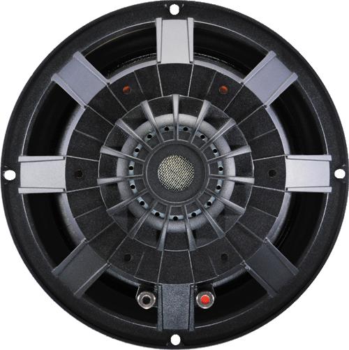LCPNTR10-2520E-8