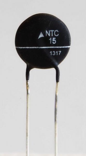 Z-NTC15