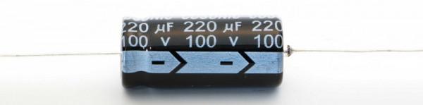 V-220.100V