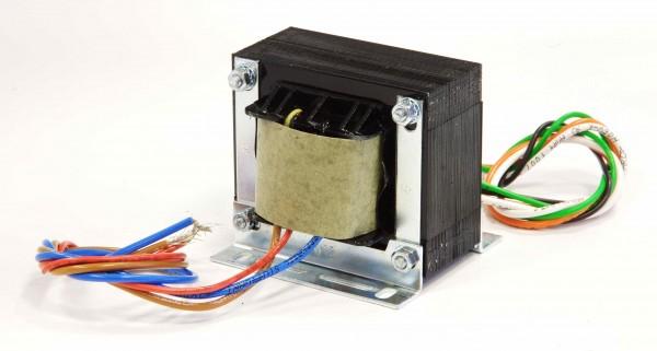 PC5050A-1