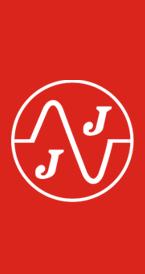 JJ - Electronic s.r.o.