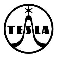 TESLA Electron Tubes