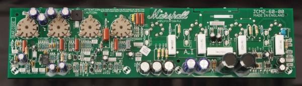 METL1060020