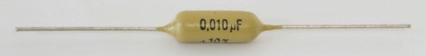 X-MMC-010400