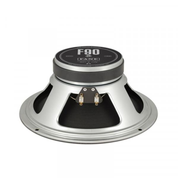 LFAF90-8