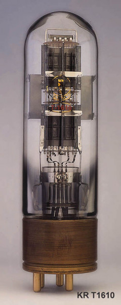 KR-T1610.2