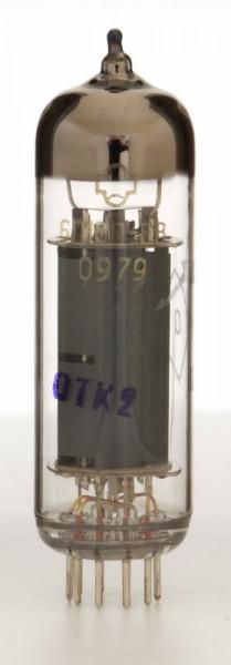 S6P15P-EB
