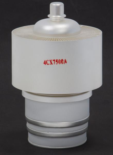 S4CX7500A