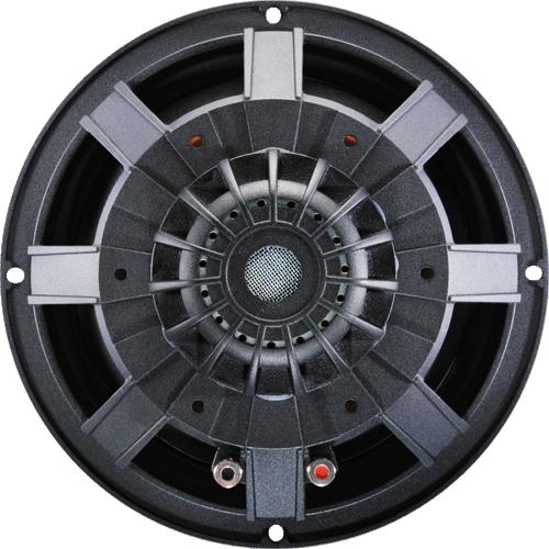 LCPNTR10-2520D-8