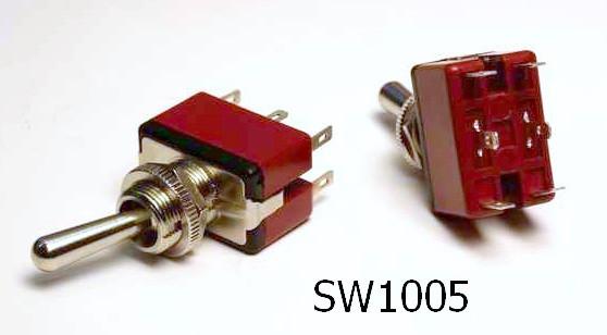 SW1005