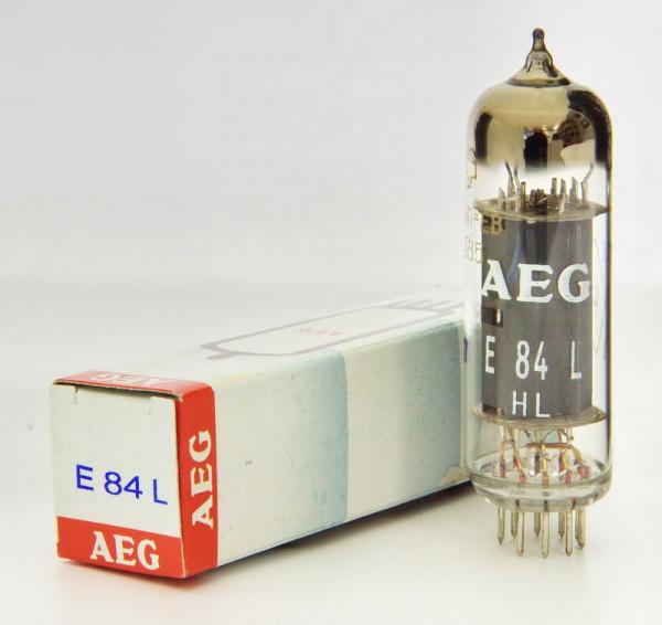 SE84L-AEG