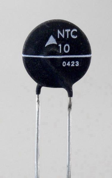Z-NTC10